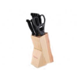 Набор ножей Fissman Centrum 7 предметов