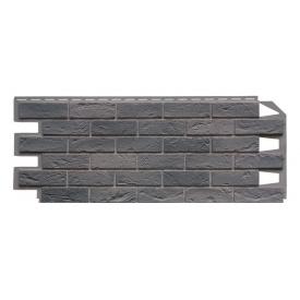 Фасадна панель VOX Brick Germany