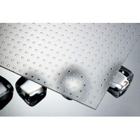 Лист полистирол ТОМО design Карре 2,5x600x600 мм