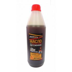 Масло BlackStar адгезионное для смазки цепей 1 л 01-00003