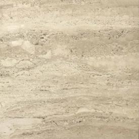 Керамограніт Casa Ceramica Travertino brown -268 60*60 кв. м