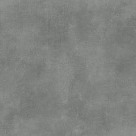 Плитка Gptu 603 Grey G1 59.3х59.3 кв.м
