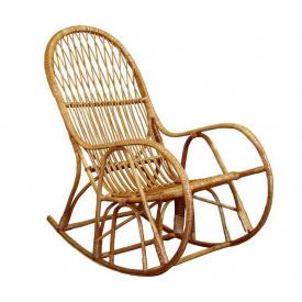 Кресло качалка Лоза УК 4