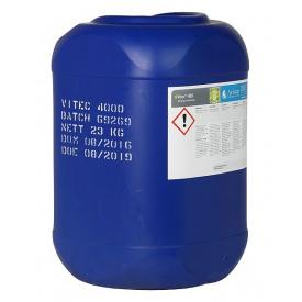 Антискалант Ecosoft Avista Vitec 4000 23 кг VI400023