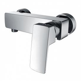 GRAFIKY змішувач для душа, хром 35 мм IMPRESE ZMK061901080