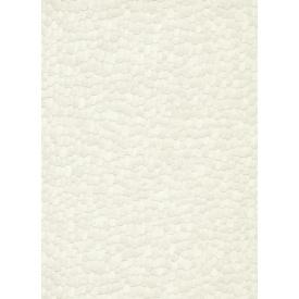 Виниловые обои на флизелиновой основе Erismann Paradisio 2 10129-14 Белый-Серый