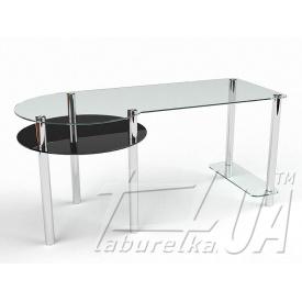 """Компьютерный стол """"Виктория"""""""
