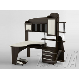 Компьютерный стол СК-225