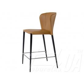 Полубарный стілець ARTHUR