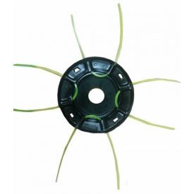 Косильная головка Forte DL-1105