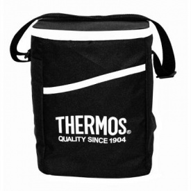 Сумка-холодильник Thermos QS1904 11 л