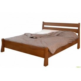 Ліжко Венеція 160 Arbor Drev