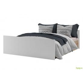 Ліжко 160 Кім New Світ Меблів