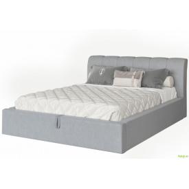Ліжко Кароліна 6 (160х200) з підйомним механізмом Світ Меблів