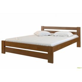 Ліжко Симфонія 160 (без шухляд) Arbor Drev