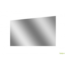 Дзеркало 100 Бянко графіт Світ Меблів