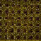 Плита AMF Thermatex Symetra RG 4-10 600x600x15 для модульного подвесного потолка