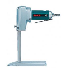 Пневматическая пила Bosch Professional для пеноматериалов