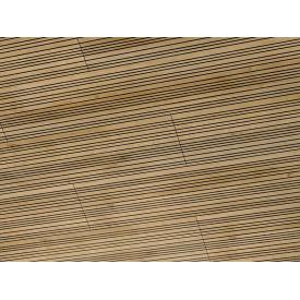 Панель SWISSCLIC PANEL-A Creative 1 D5291 OW Riviera Oak упаковка