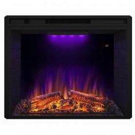 Электрокамин (очаг) ROYAL FLAME Goodfire 28 LED