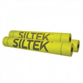Siltek Стеклосетка армирующая 1,0х50 м 50 м2