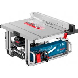 Настольная циркулярная пила Bosch GTS 10 J Professional