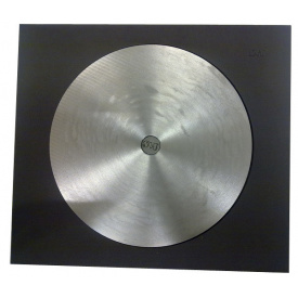 Плита с варочной поверхностью для барбекю каминов тандыров SVT 319