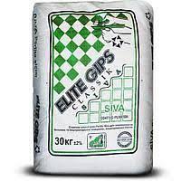 Еліт Штукатурка Гіпс ИЗО-GIPS 30 кг