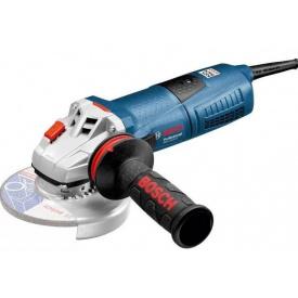 Болгарка Bosch Professional GWS 13-125 CI