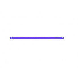 Горизонтальная связь VIRASTAR STANDART 3,0 м