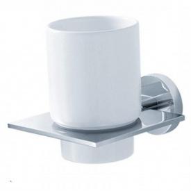 Стакан для зубних щіток KRAUS IMPERIUM KEA-12204CH
