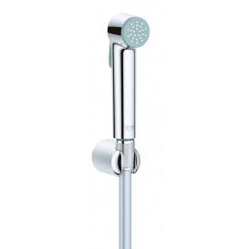 Гігієнічний набір GROHE New Tempesta-F Trigger Spray Set 26352000