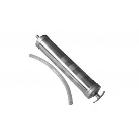AT-3065 Шприц для заливки масла 500 мл (20/1)
