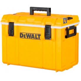 Ящик-охладитель DeWALT TOUCHSYSTEM 550x408x366 мм (DWST1-81333)