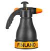 1625 Обприскувач ручний 1,2 л FINLAND