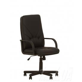 Крісло поворотне MANAGER