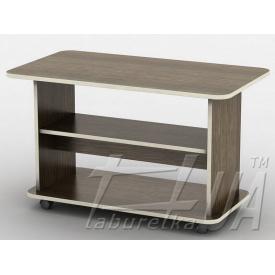 Журнальний стіл Рондо