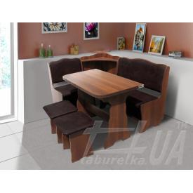Кухонный уголок Микс мебель Симфония
