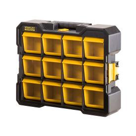Ящик для инструментов STANLEY (FMST81077-1)