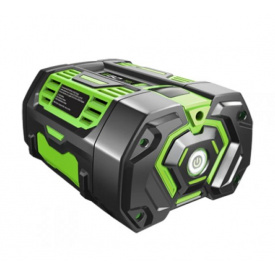 Батарея аккумуляторная EGO BA4200T 56В 7,5 Ач (400150002)