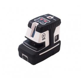 Уровень лазерный MyTools TOP-MARK 1H / 1V / 5D-50 (145-2-5R)