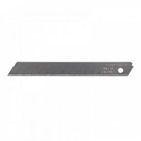Лезвия запасные STANLEY 9мм, 100 шт (1-11-300)