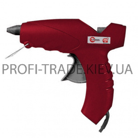 RT-1017 Клеевой пістолет 200 Вт 11,2 мм 18 г/хв 230 В