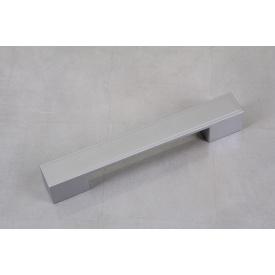 Меблева ручка Giusti РГ 74 WMN138.128.0001 хром матовий