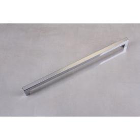 Ручка мебельная Falso Stile РК-213хром глянцевый