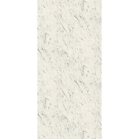 HPL пластик Egger F204 ST75 Мрамор Каррара белый 2800мм х1310мм