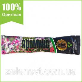 Удобрение Яромикс для петуний и сурфиний 30 мл от Agromaxi