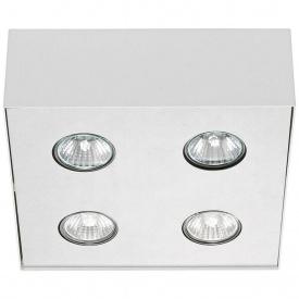 Настенный светильник Nowodvorski 5576 CARSON