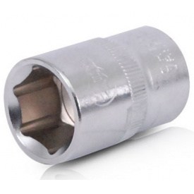 ET-0018 Головка шестигранна 1/2 18 мм 38 мм