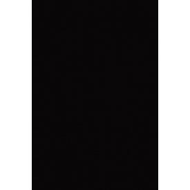 HPL пластик Egger U999 ST89 Черный 2800x1310мм